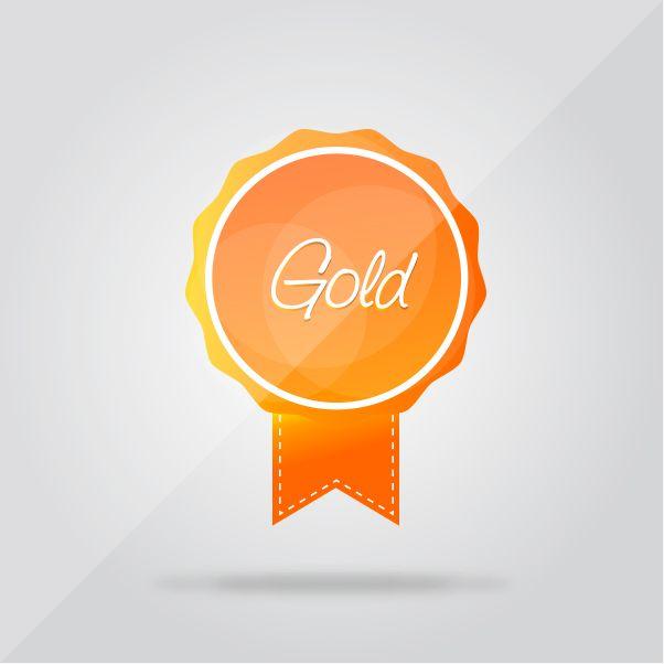 Pack Séjour Gold